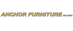 Ancher Furniture