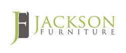 Jackson Furniture