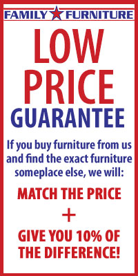 Low Price Guarantee Coupon Click Here